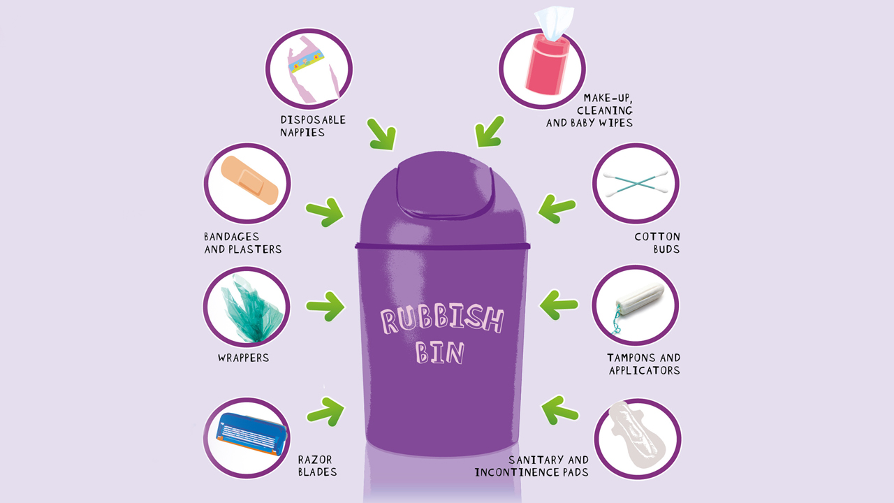 disposal-tips-for-the-home.jpg