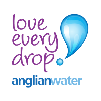 Anglian Water Services Logo
