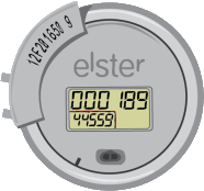 Submit a meter reading | Anglian Water Services